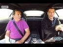 Traction Mercedes AMG GT S Nissan Navara VW Tiguan ΚΤΜ 390 Duke 24 04 2016