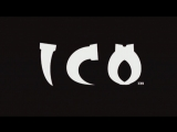 Ico game