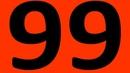 ИТОГОВАЯ КОНТРОЛЬНАЯ 99 АНГЛИЙСКИЙ ЯЗЫК ЧАСТЬ 2 ПРАКТИЧЕСКАЯ ГРАММАТИКА УРОКИ АНГЛИЙСКОГО ЯЗЫКА