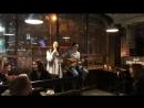 Rozhden feat L'One-ни ты,ни я(Vicka Romanyuk feat Монолог)