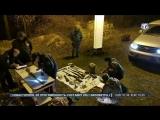 ФСБ возбудила дело против крымчанина из батальона Ислямова