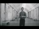 Михалков и Листова - Советская империя - Метро.А я иду, шагаю по Москве,