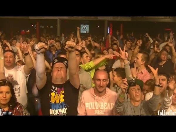 Westbam der club 01 11 2014