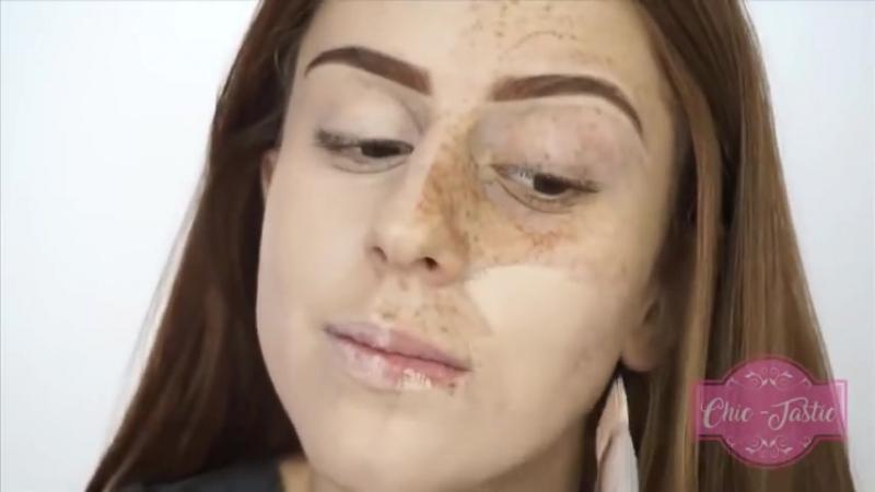 Dermacol Cover Makeup