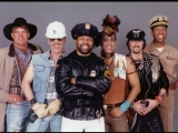 Village People -