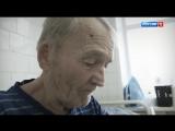 Андрей Малахов. Прямой эфир. Александр Малинин отказывается от умирающего отца 08.11.2017