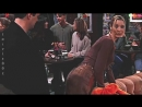 Friends / phoebe buffay / monica geller vine edit ˜ nightcrawler