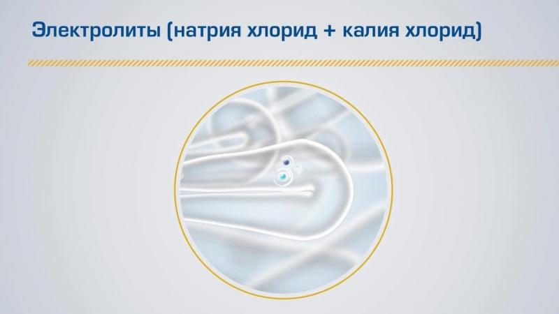 Препарат МОВИПРЕП назначают для подготовки к колоноскопии...