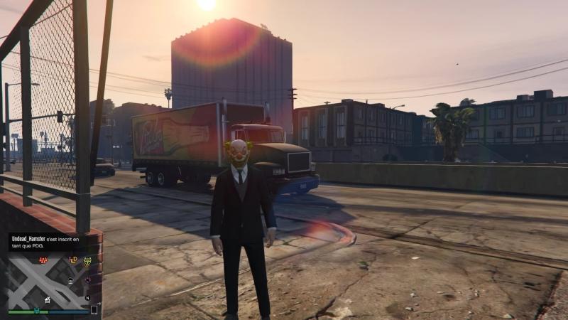 GTA 5 - $75,000,000 Spending Spree, Part 1! NEW GTA 5 DOOMSDAY HEIST DLC SHOWCASE!