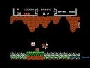 Duck Tales (Gameplay DENDY)