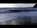 Море. Джубга 2017 год