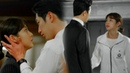 Nam Shin So Bong Young Hoon - Кто тебе нужен? (Are You Human Too? 너도 인간이니?)
