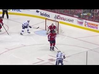NHL Tonight: Tampa PP Breakdown May 18, 2018