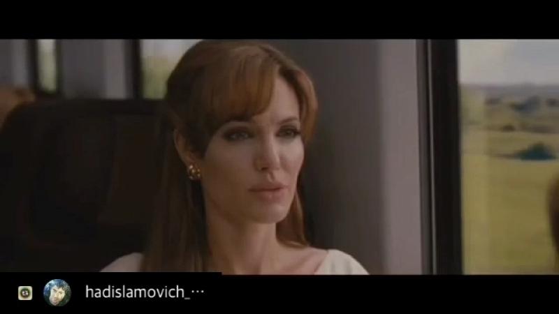 Моя любимая актриса чисто прелестьт