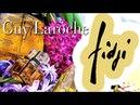 7 Моя коллекция парфюмерии 🌺 Винтаж 🌴 Fidji Guy Laroche 🌴 perfume