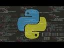 Проекты с Python 3 Создание чата Сервер Клиент
