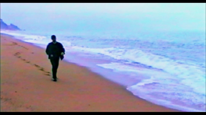 Сергей Перминов Романс Немарино (REMIX) 2000 г
