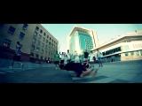 Umbrella MC - Что покажешь мне (2014).wmv