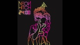 Neon Hitch - Back Against The Wall (Audio)