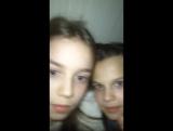 Алина Морозова Live