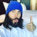 Jared Leto фото #23