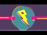 Bastille-Pompeii-Audien-Remix-Premiere-720p