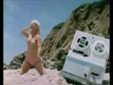 Гражданская Оборона - Новая патриотическая (OST  Mondo Topless 1966)