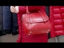Shopping гид в ТРЦ Солнечный| Весенняя коллекция 2018