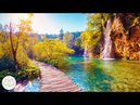 Music to Relax: Meditation Music, Deep Sleep Music, Stress Relief Music, Nature Sound (Calm Water) 🌄