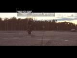 Pro Rider Dmitry Trifonov +79193612020 from MotoAcademy
