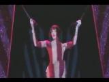 Crazy Horse de Paris - I am a good girl