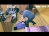 Konstantin TV - Терминатор Генезис (русский трейлер 2) (перезалив) - vk.com/hwgpub