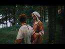 Сказка, рассказанная ночью (1981)_HD 1080