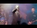 "MURDER ONE - ""Killed By Death"" (Motörhead Cover feat. Abbath) live at KILKIM ŽAIBU 2017"