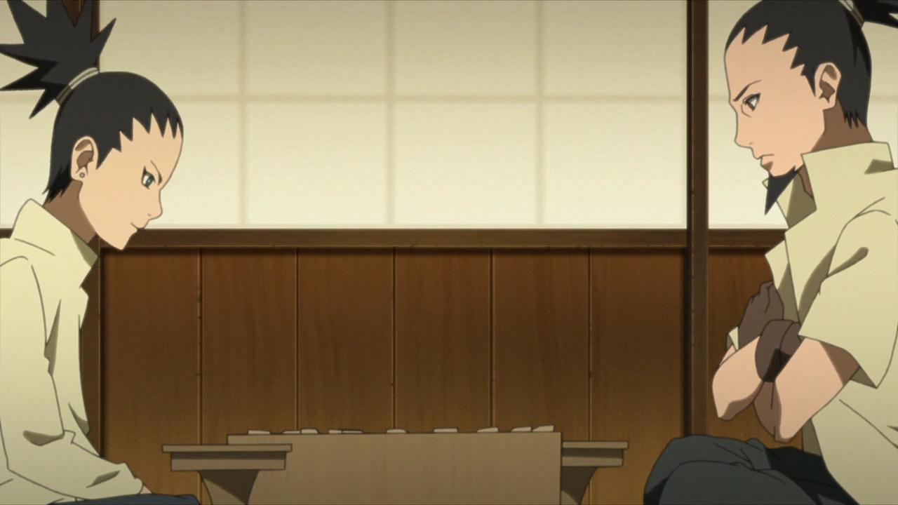 Boruto: Naruto Next Generations - 43, Боруто: Новое поколение Наруто 43, Боруто, аниме Боруто, 43 серия, озвучка, субтитры, скачать