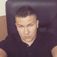 Alexander Nikitin
