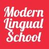 Эффективные курсы английского языка Уфа