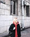 Лиза Алексеева фото #19