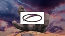 Armin van Buuren feat. James Newman - Therapy (STANDERWICK Remix)