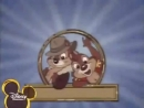 Чип и Дейл спешат на помощь -1989-1992- Трейлер