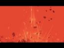 Black Desert- Темпест — Коготь дракона
