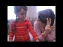 Настольная игра ЦАРЬ ГОРЫ Анютка обиделась Видео для детей