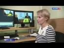 Ольга Курлаева о своей депортации: они боятся российских журналистов