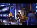 519) Lee Marrow - Sayonara 1985 (Genre Italo Disco) 2017 (HD) Excluziv Video (