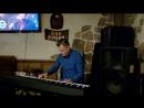 Бочка пианино 3