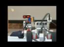 Окружные соревнования по робототехнике РобоФест