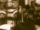 Мировосприятие. Свастика - правда и ложь. Россия под знаком свастики. Студия Коловрат.ТВ