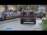 Саратовскую область в ближайшее время накроет непогода