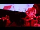 Jam Session Fest «Ренессанс» ● 16/02 ● II. Golod