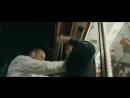 Эффект колибри. Русский трейлер 2012